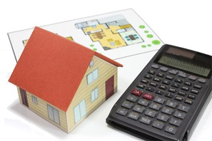 servicio de auditoria de activos inmobiliarios