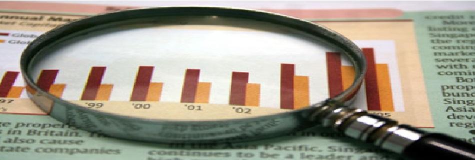 auditoria economica