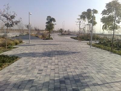 Asesoramiento y gestión integral en localización de suelos