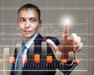Localización de inversores que colaboren en el desarrollo de los operadores