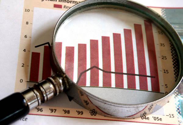 Estudios de Mercado y Viabilidad económica