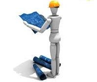 Estudios de seguridad y Salud, y la coordinación de seguridad y salud de la obra