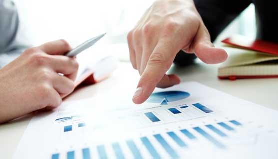analisis de las posbles estrategias de desarrollo