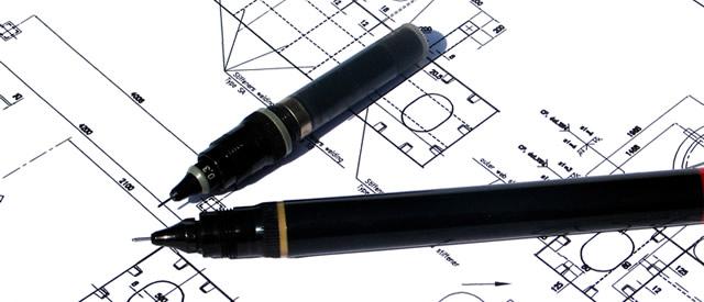 decision de la direccion que tomaran los trabajos hasta finalizar el proyecto