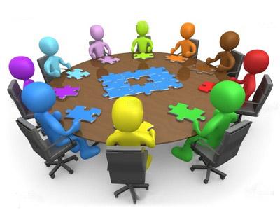Reuniones con el Ayuntamiento y propuestas de Convenios Urbanísticos