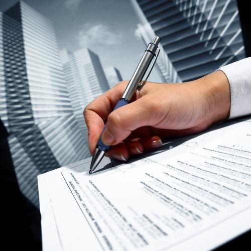 Redacción Estatutos y Bases de Actuación de la Junta de Compensación