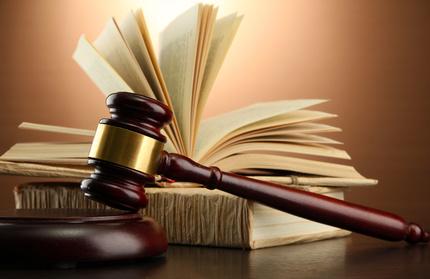 Asesoramiento en Fiscalidad Inmobiliaria, Derecho Urbanístico y Derecho de la Propiedad
