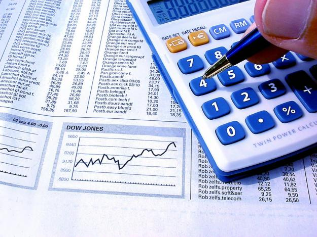 Redacción y Tramitación del Proyecto de Reparcelación/Compensación