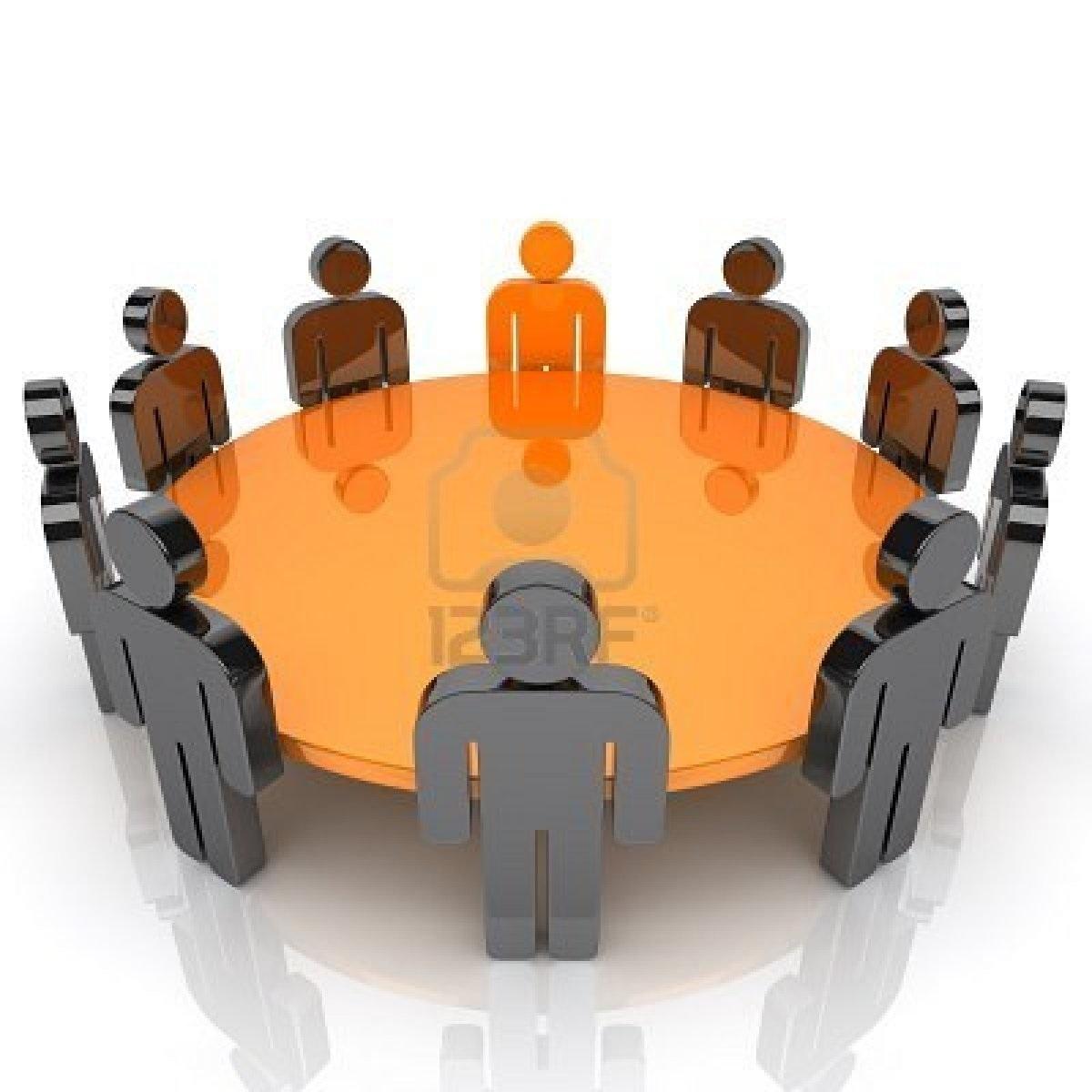 Gestión de ofertas de obra de diversas constructoras