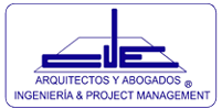 CUE Arquitectos y Abogados, Ingeniería & Project Management