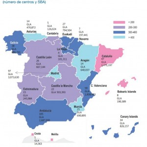 centros-comerciales-mapa1