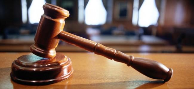 Reforma derecho penal
