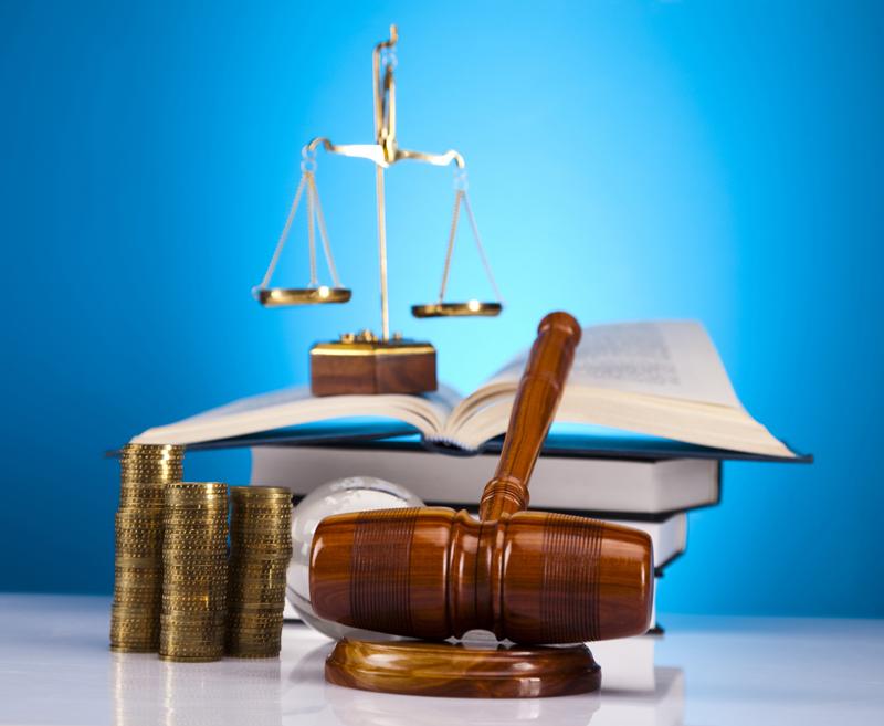 reforma jurídica