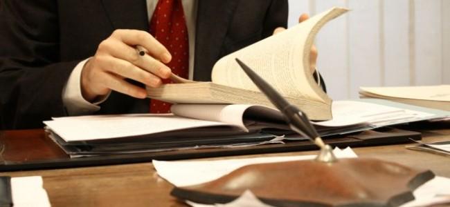 cambios legislativos con autónomos