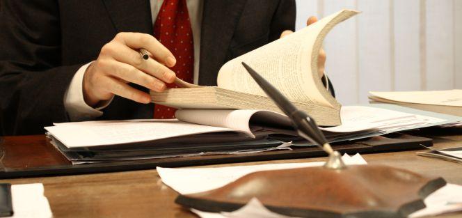 abogados en sevilla