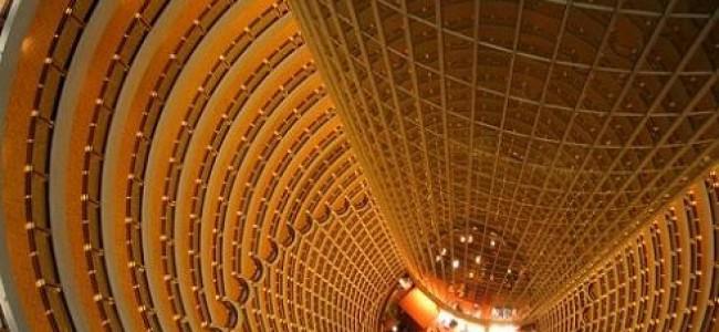 Proyectos arquitectura en sevilla