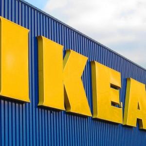 Ikea crece en andalucia