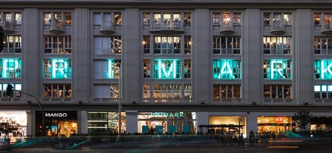 Primark quiere aumentar las tiendas en España