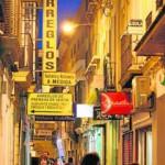urbanismo prohibe los rotulos