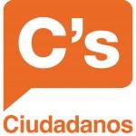ciudadanos logo