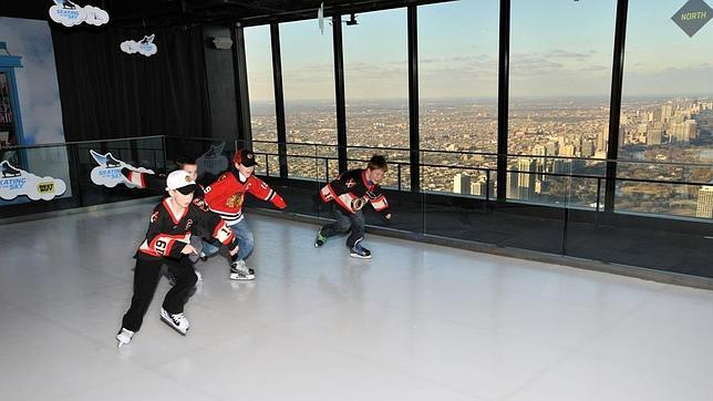 patinaje-hielo-chicago-caixa--644x362