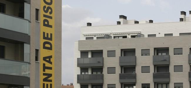 aumenta la venta de viviendas