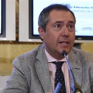 Alquiler Juan Espadas