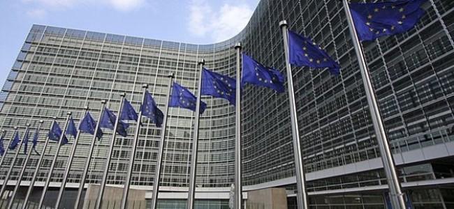 comision europea dragado