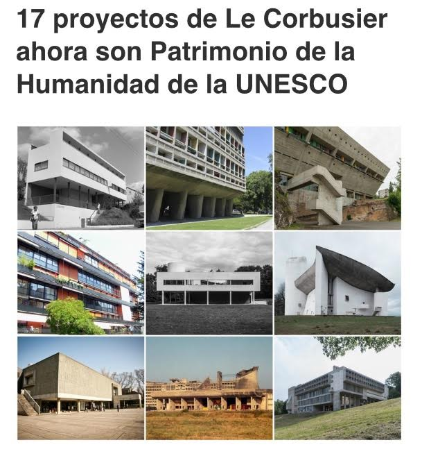 proyecto-humanidad